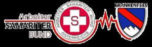 Samariterbund Frankenfels