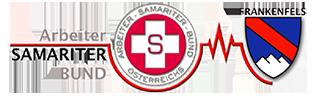 Logo ASB Frankenfels