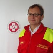 Dr. Martin Brachinger