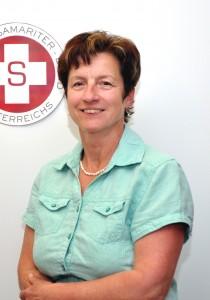 Erika Enner