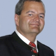 Gerhard Groiss
