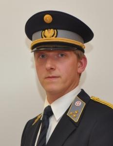 Manfred Hößl