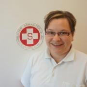Melanie Schagerl