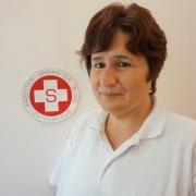 Monika Swatek