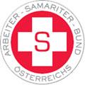 asboe_logo