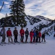 02 Skitag 14