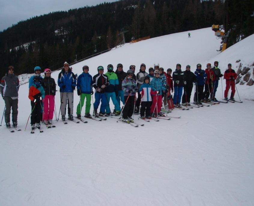 ASB Skitag 02