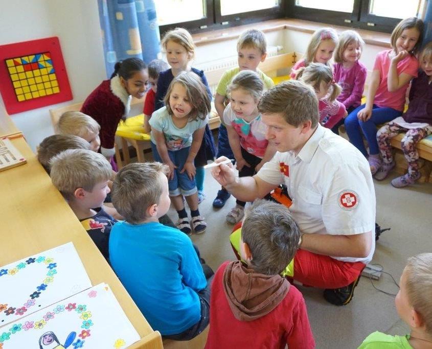 ASB im Kindergarten 004