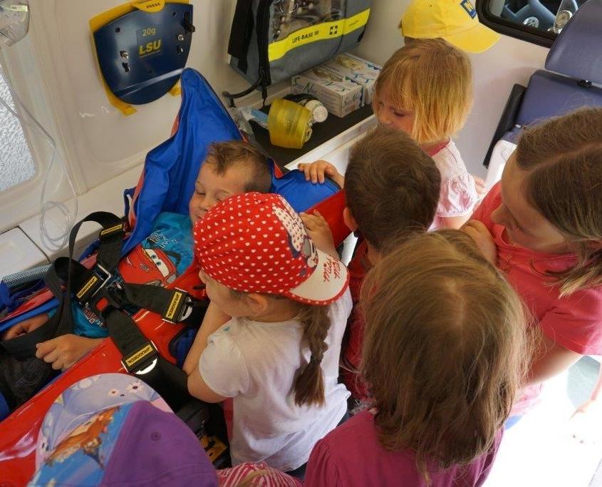 ASB im Kindergarten 011