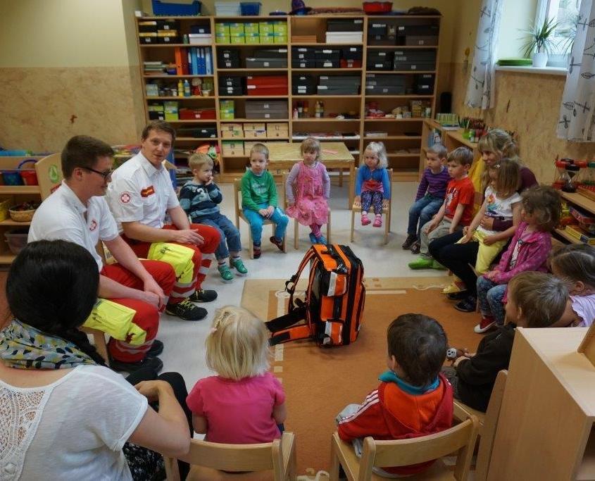 ASB im Kindergarten 017