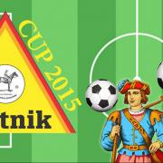 Piatnik Cup 2015