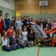 NMS Besuch 2016 4