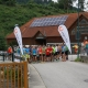 Eibeck Berglauf 2016