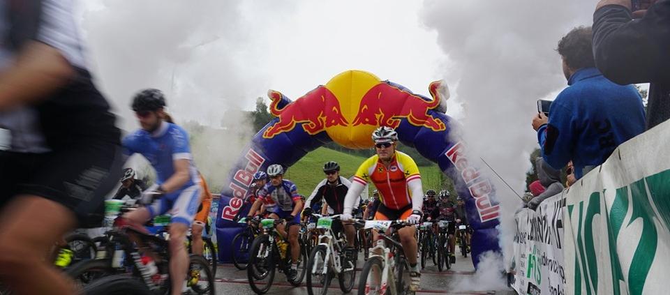 Dirndltal Race 2016