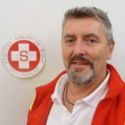 Erich Zeuner