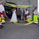 Hochzeit ASBÖ Alex Winter Doris Voglauer