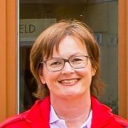 Michaela Niederer-Wiesinger